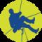 Climber_Icon